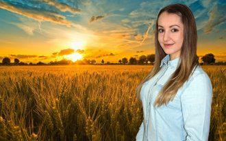 Ива Накова - Специалист маркетинг - Meteobot