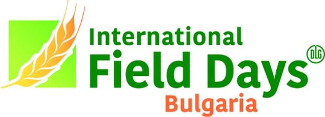 """Meteobot® на """"Международни дни на полето"""" 5-7 юни 2018"""